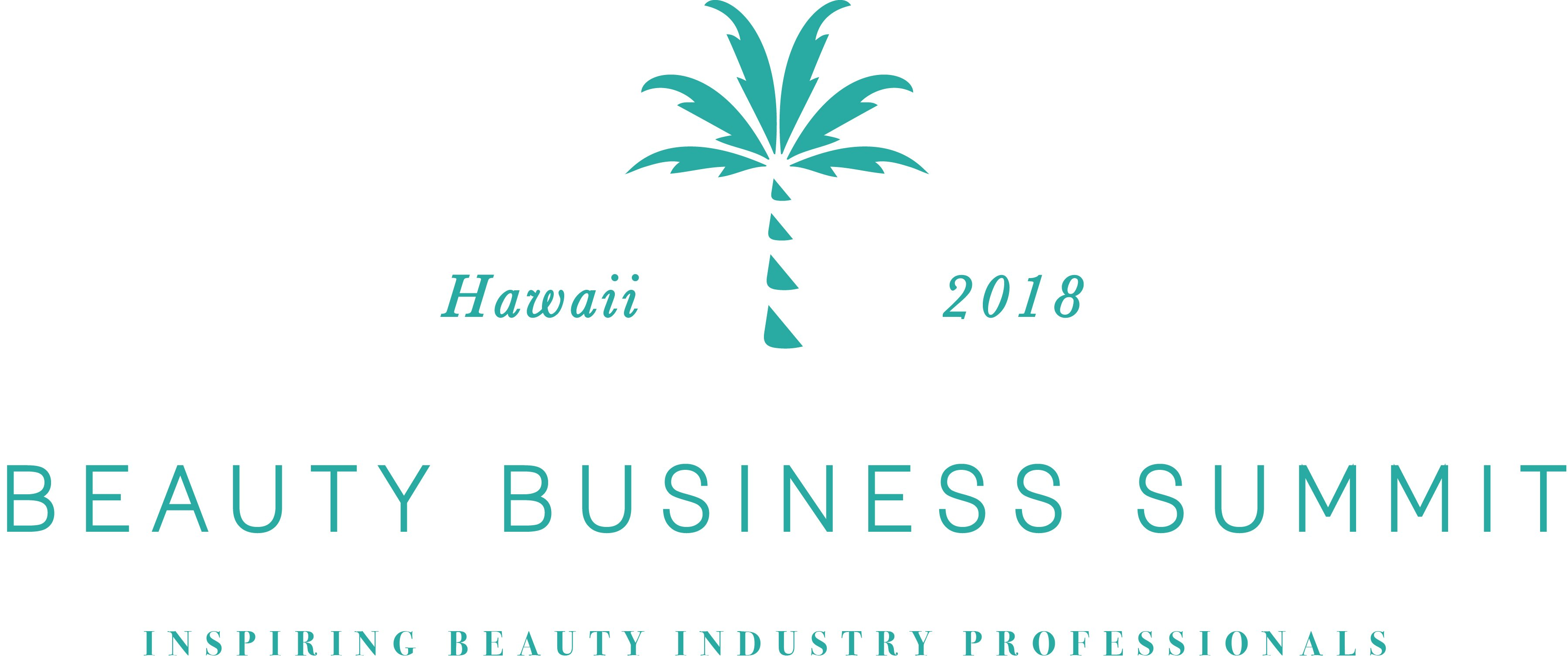 Beauty Business Summit