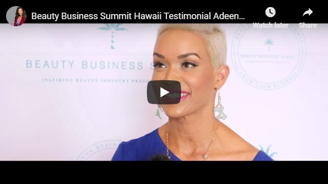 Testimonial-Adeena-Wagner