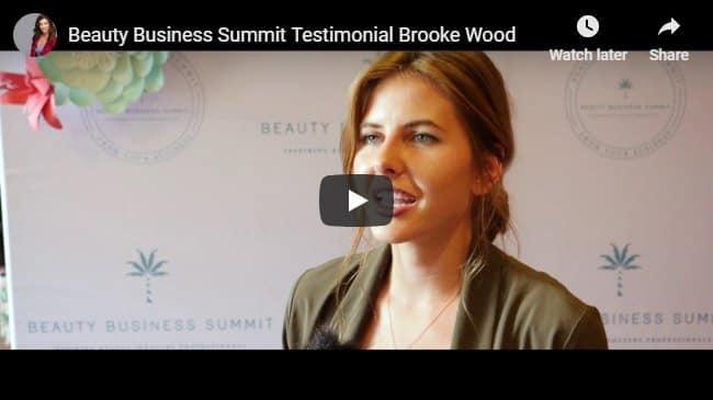 Testimonial-Brook-Lea-Wood