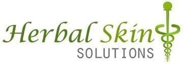 herbal-skin-solutions