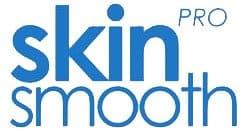 skin-smooth-pro