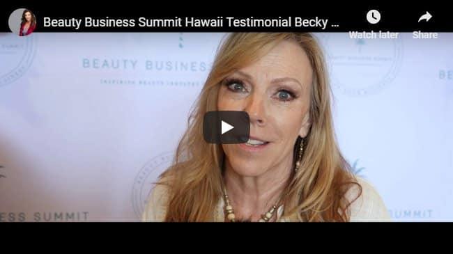 becky-testimonial