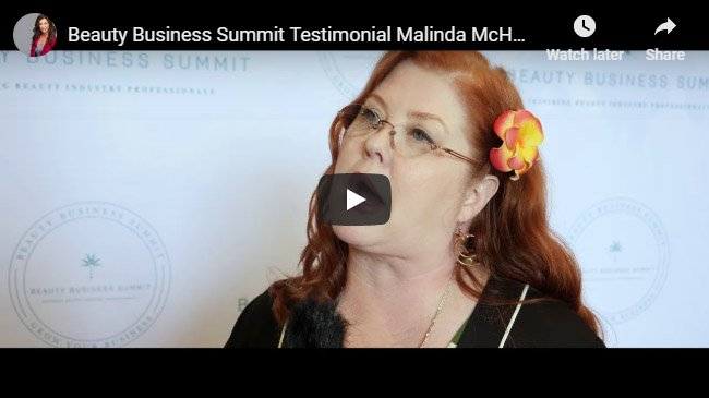 Testimonial-Malinda-McHenry
