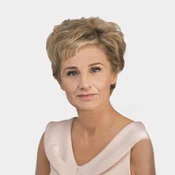 Lidia-Tuleu-CEO-Skin-Smooth-Pro