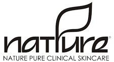 Nature-Pure-Clinical-Skin-Care