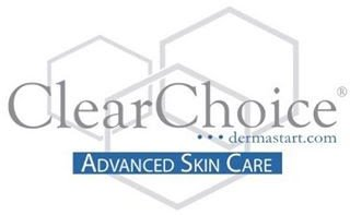 clear-choice-advanced-skin-care