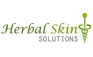 add-herbal-skin-solutions