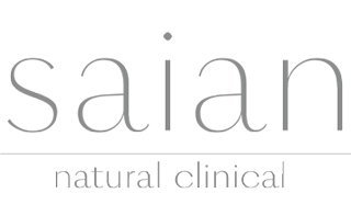 Saian-Natural-Clinical