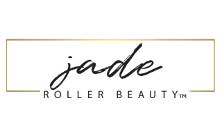 Jade Roller Beauty