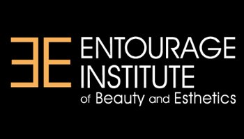 entourage-institute