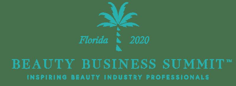 2020 Beauty Business Summit