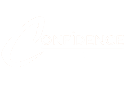 beauty business summit sponsor confidence by char