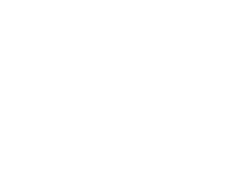 beauty business summit sponsor scupltice
