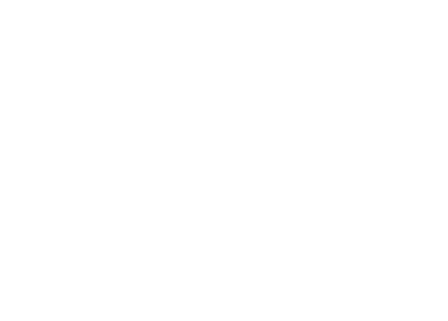 beauty business summit sponsor stephanie laynes