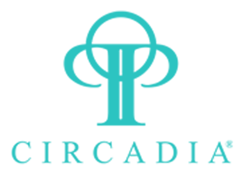 beauty business summit sponsor circadia
