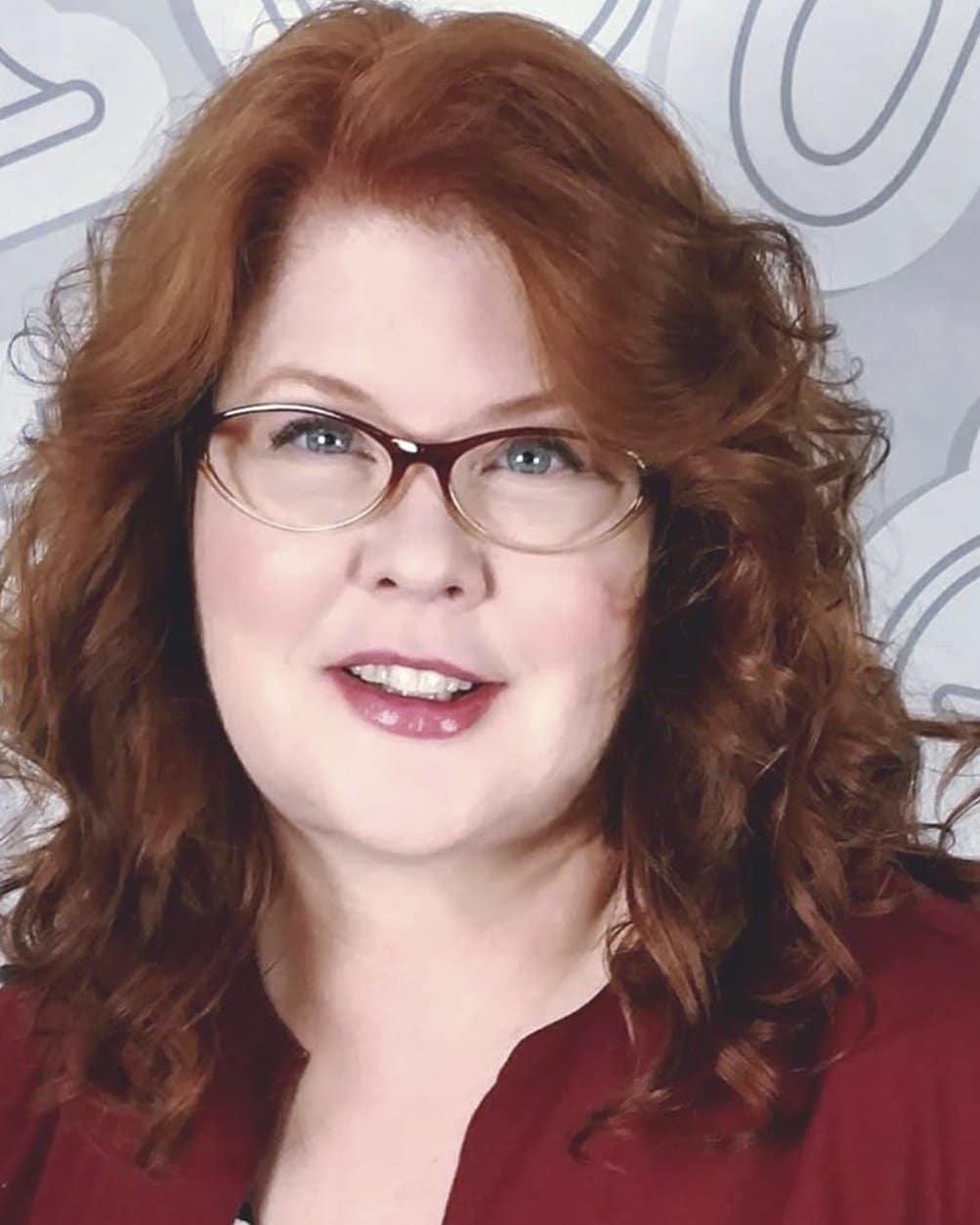 Malinda McHenry - beauty business summit speaker