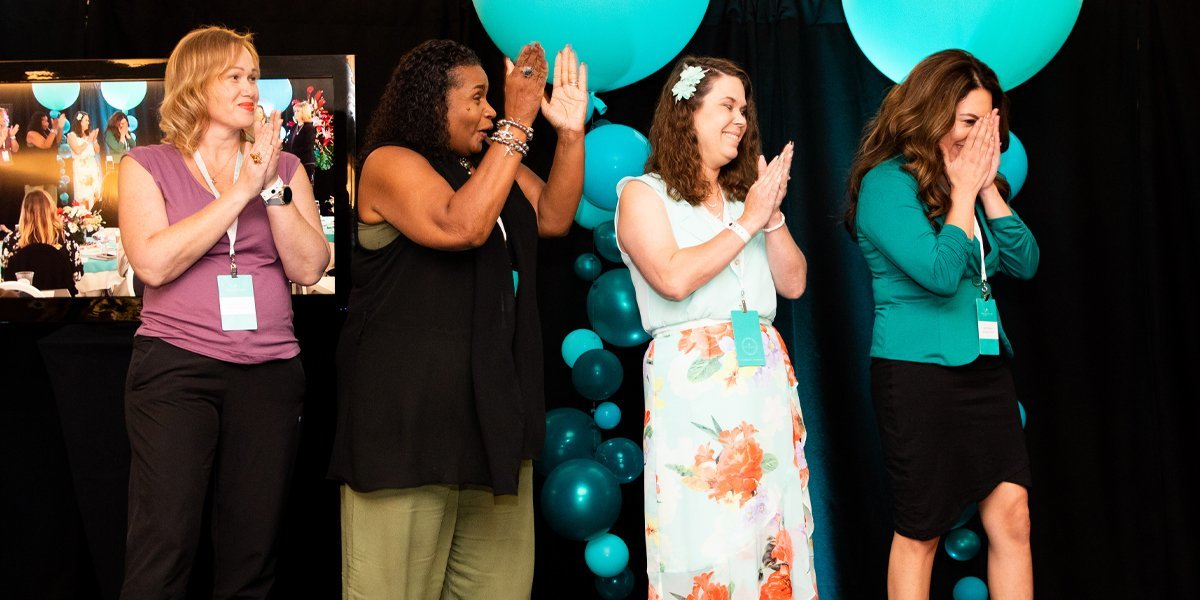 beauty business summit grant winner desirae marhoffer announced