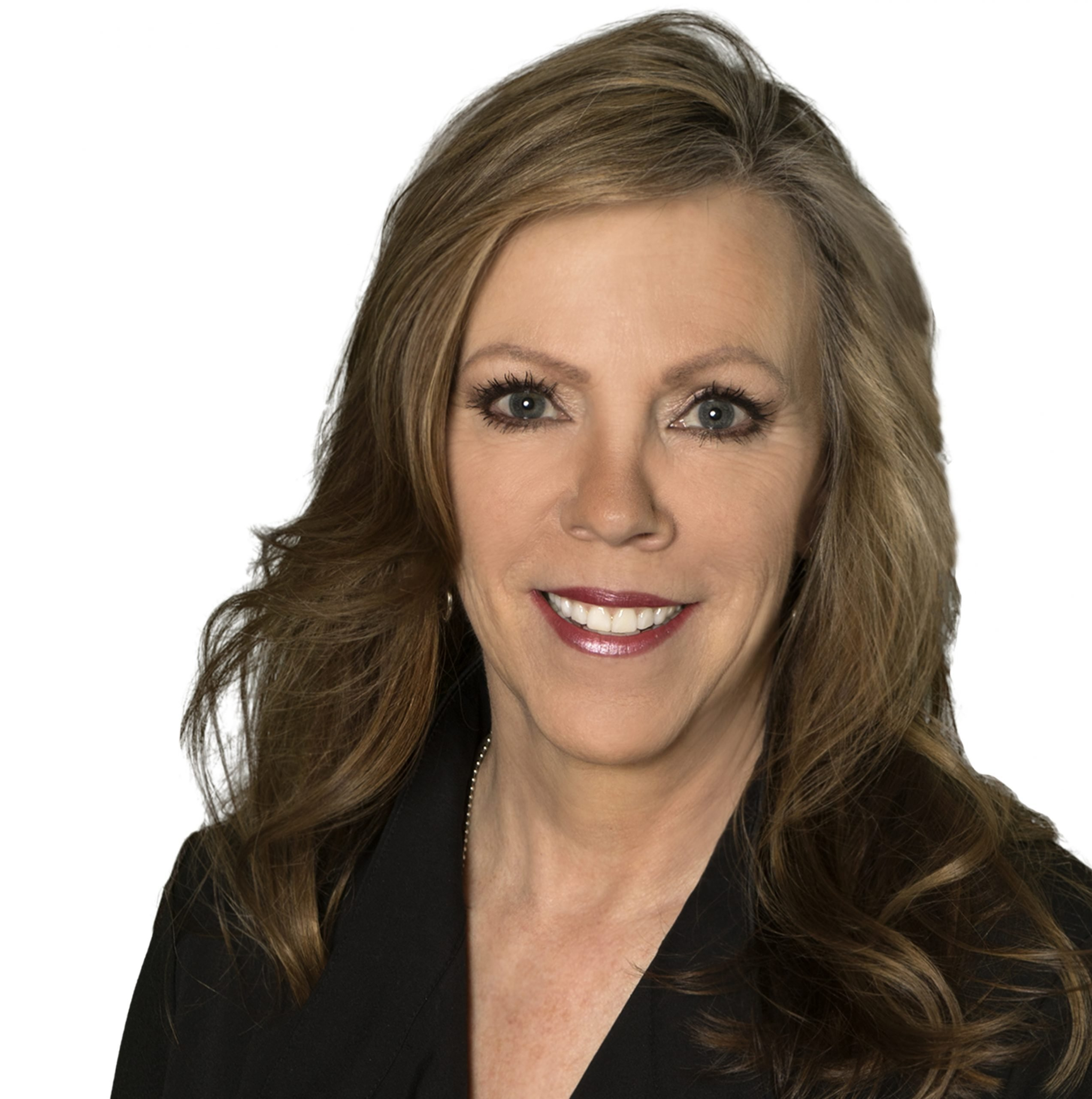 Becky Kuehn Beauty Business Summit Speaker