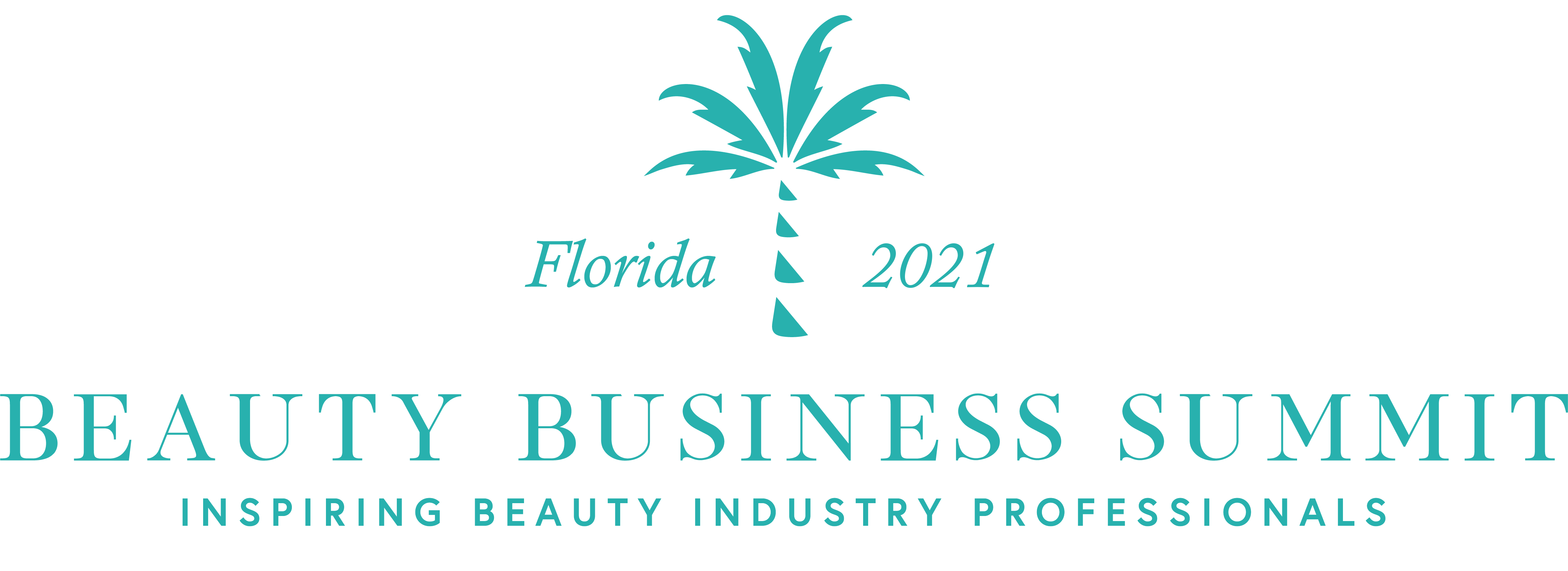 Beauty Business Summit 2021